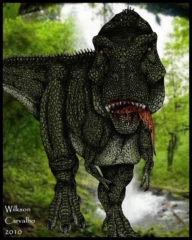 Dinossauros: Dinossauros