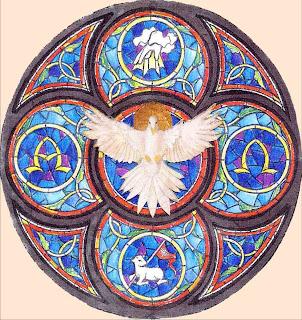 http://2.bp.blogspot.com/_JZn7JzDJraM/S_mXowiv3DI/AAAAAAAAA5g/JSC7er5grPU/s320/pentikosti.jpg