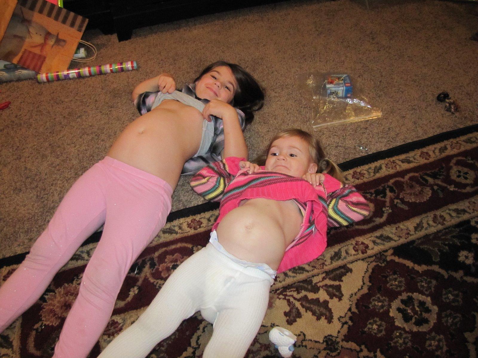 Linda hamilton removes pants amp nipple - 2 part 4