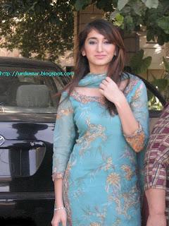 Peshawar hot girls