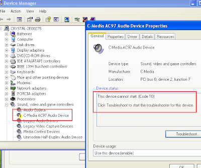 realtek ac97 audio treiber windows 7