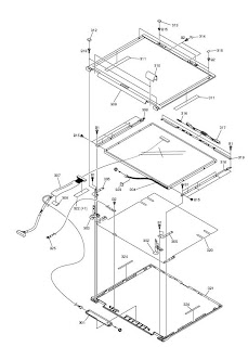 صيانة اللابتوب صيانة اللاب توب صيانة الكمبيوتر المحمول