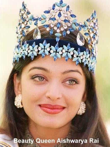 Nigeria africa india girl - 5 6
