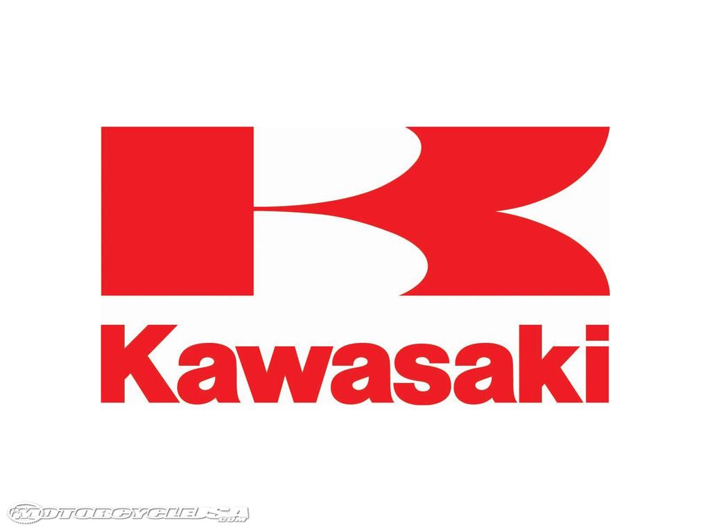 Inspired Modif Car Kawasaki Heavy Industries