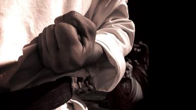 Video Dos Peliculas De Artes Marciales Online Compl En Taringa