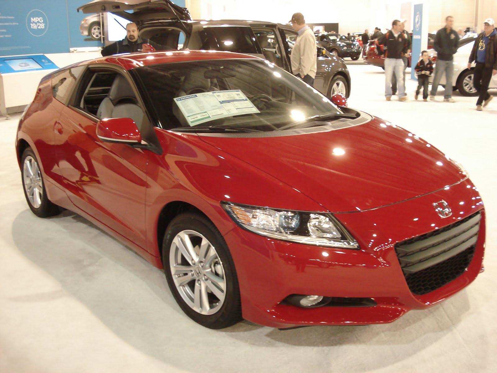 CCLemon Auto Show Gokaiger Merch News - Philadelphia international car show