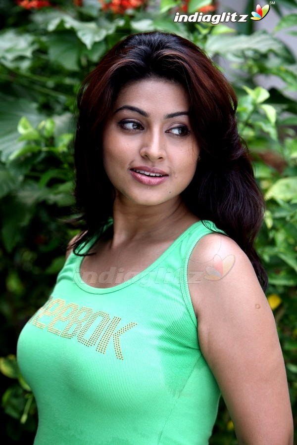 telugu sneha hot