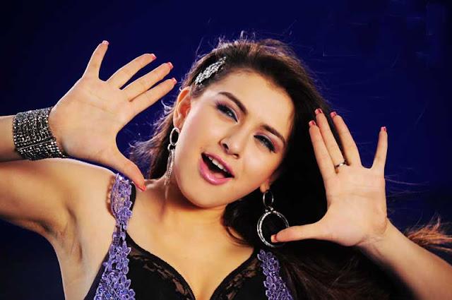 Unseen Tamil Actress Images Pics Hot: Hansika-Motwani