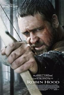 Robin Hood film izle
