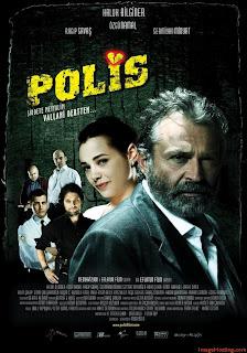 Polis film izle