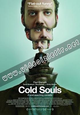 Cold Souls Film izle