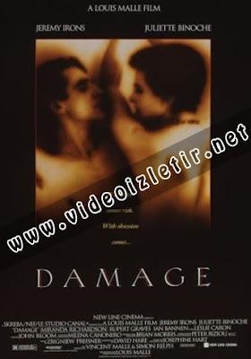 Yıkım Erotik Film izle