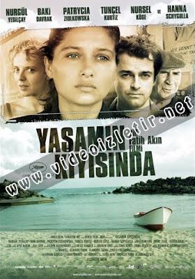 Yaşamın Kıyısında Film izle