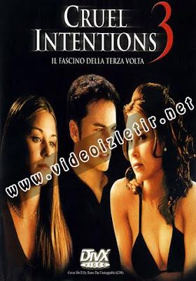 seks oyunları 1999