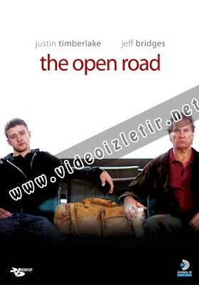 Açık Yol - The Open Road film izle