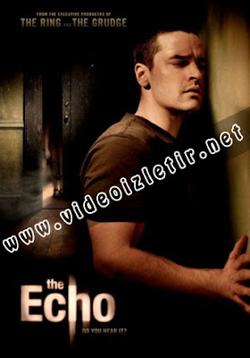 The Echo film izle