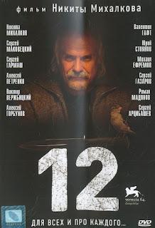 12 film izle