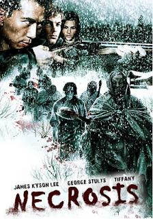 Necrosis film izle