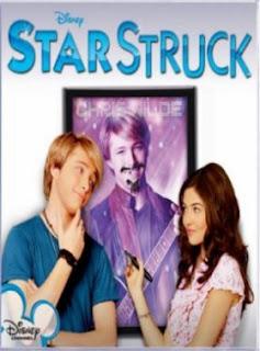 StarStruck film izle