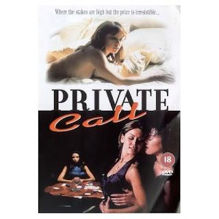 Private Call -Gizli Arama  erotik filmi izle 18+
