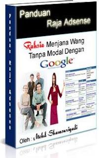 buat-duit-online-ebook