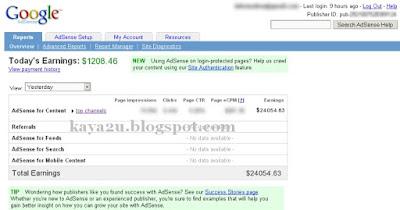 buat-duit-online-adsense