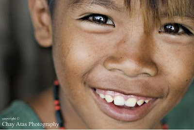 image of a young boy smiling/ palipasan.blogspot.com