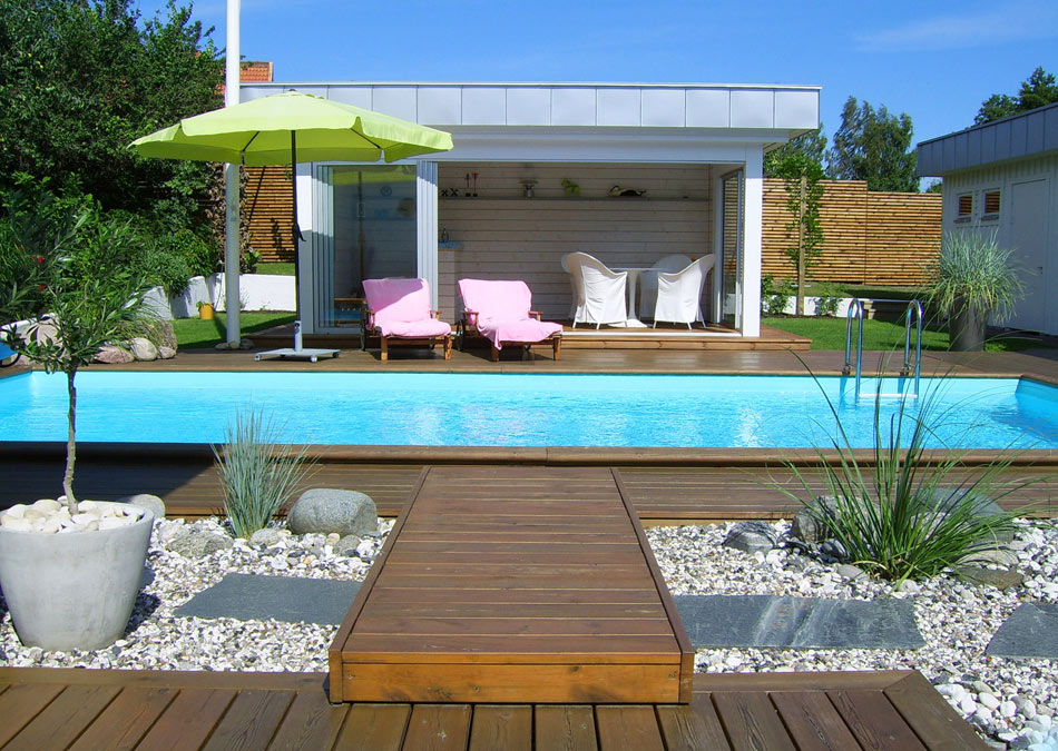 heyhome en blogg om inredning arkitektur och design. Black Bedroom Furniture Sets. Home Design Ideas