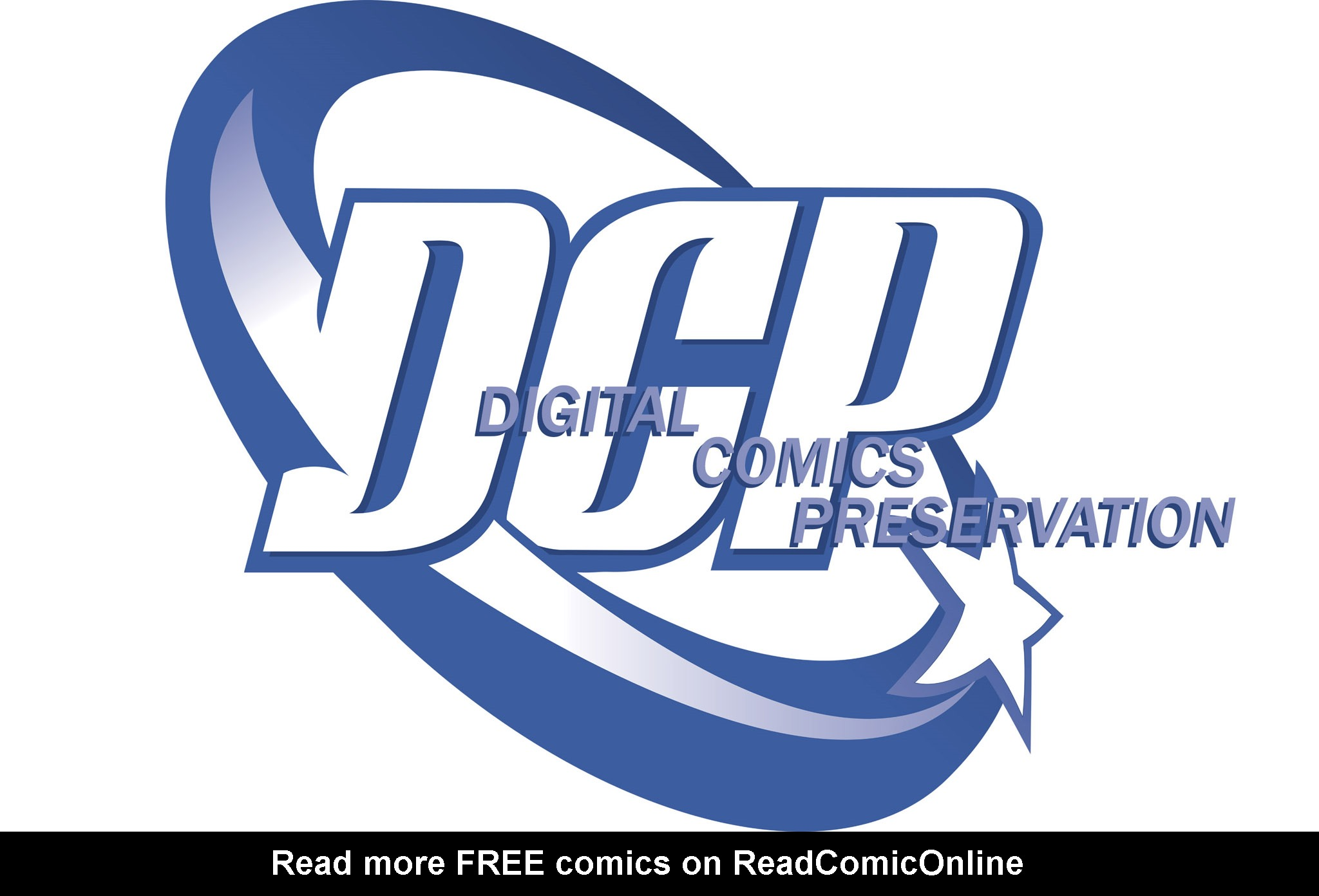 Read online Injustice: Ground Zero comic -  Issue #17 - 24