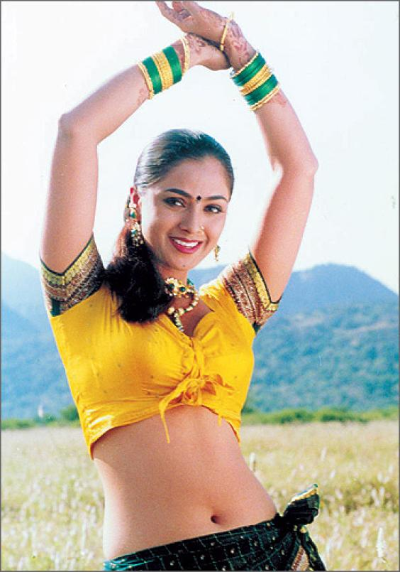 tamil actress simran hot photos