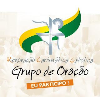 NÃO SOFRA SOZINHO (A). PROCURE UM GRUPO DE ORAÇÃO!!!!!!!