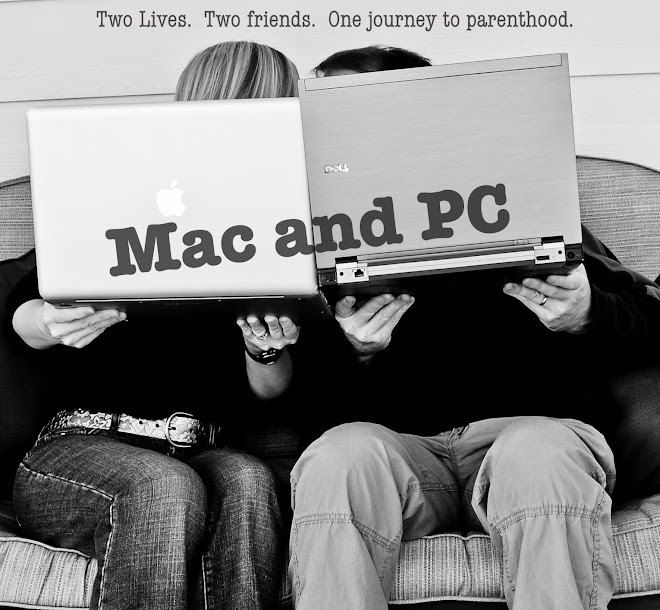 PC or Mac for kids? - Should I buy a PC or Mac for my child?