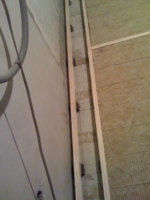 Auralex 調音專家: 公寓重金屬練團室隔音工程之考驗I