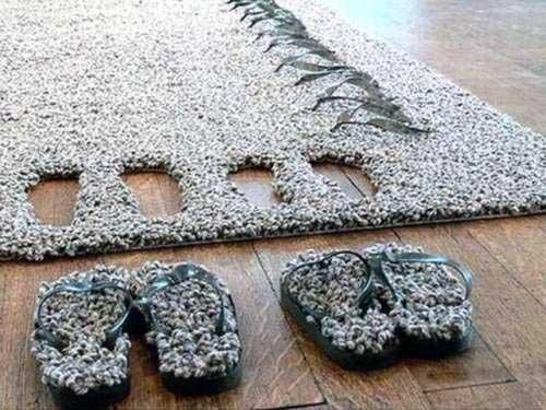 Slippers+rug+1.jpg