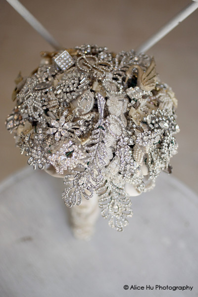 ForeverFreshFloralscom Brooch bouquets