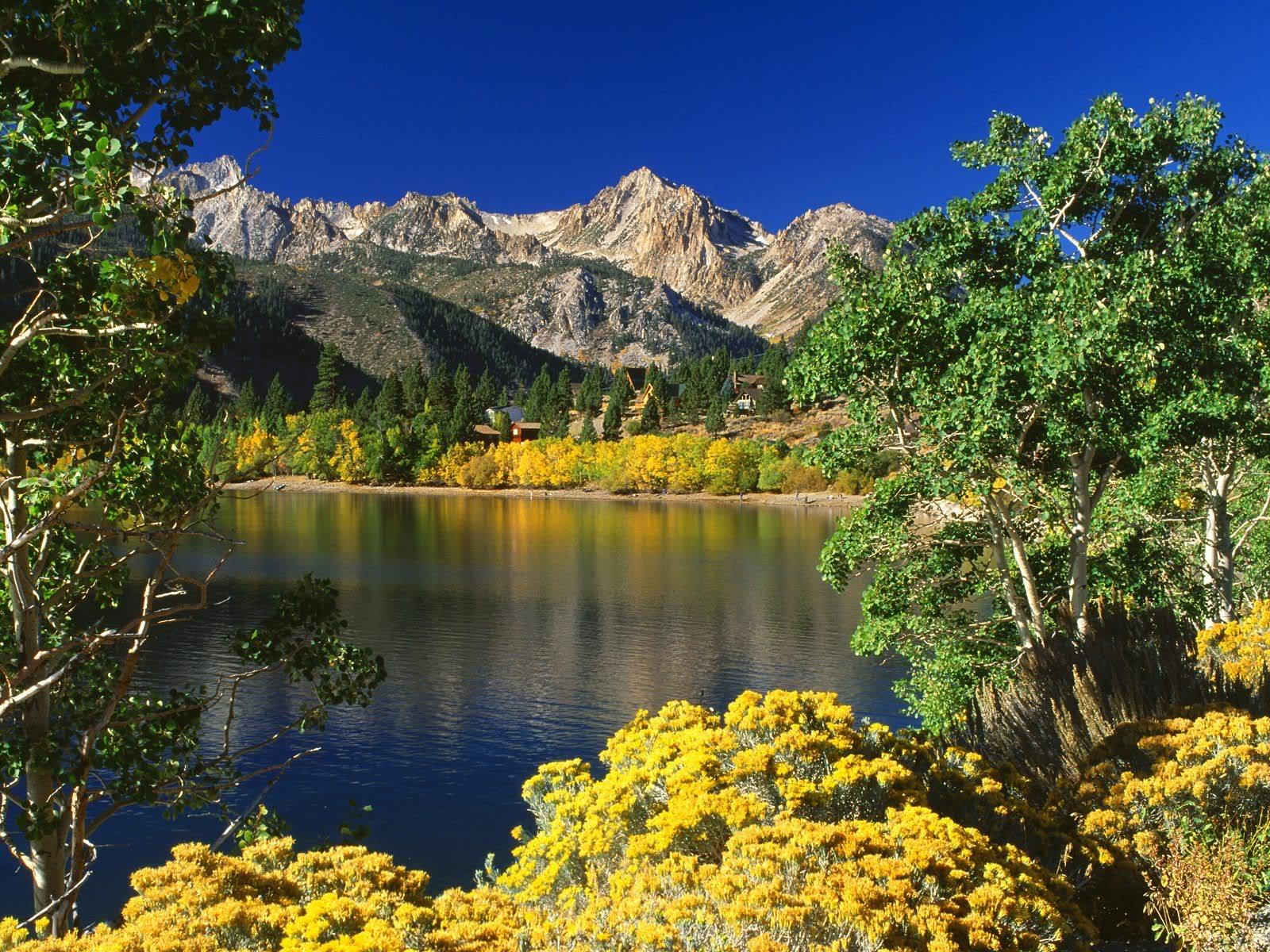 keindahan alam: most beautiful nature pictures