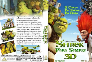 Viooz Shrek Free Watch and Download | Movie Jelly