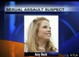Amy teacher student sexual misconduct