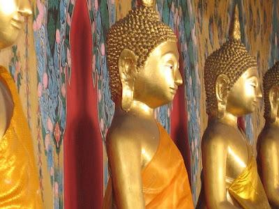 Wisdom Quarterly: American Buddhist Journal: Womens Full