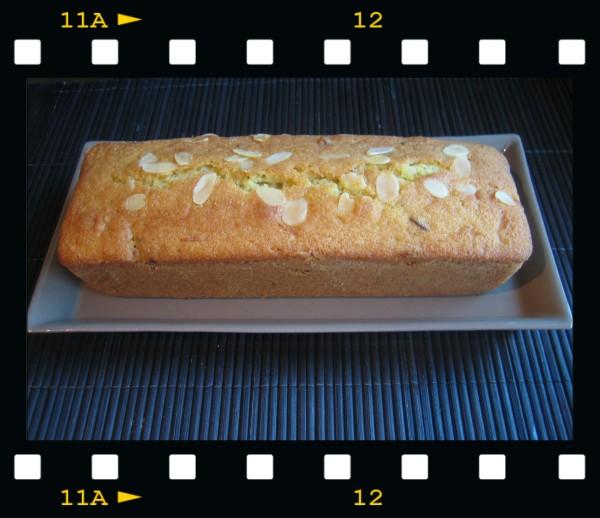 Conserver Un Cake Moelleux