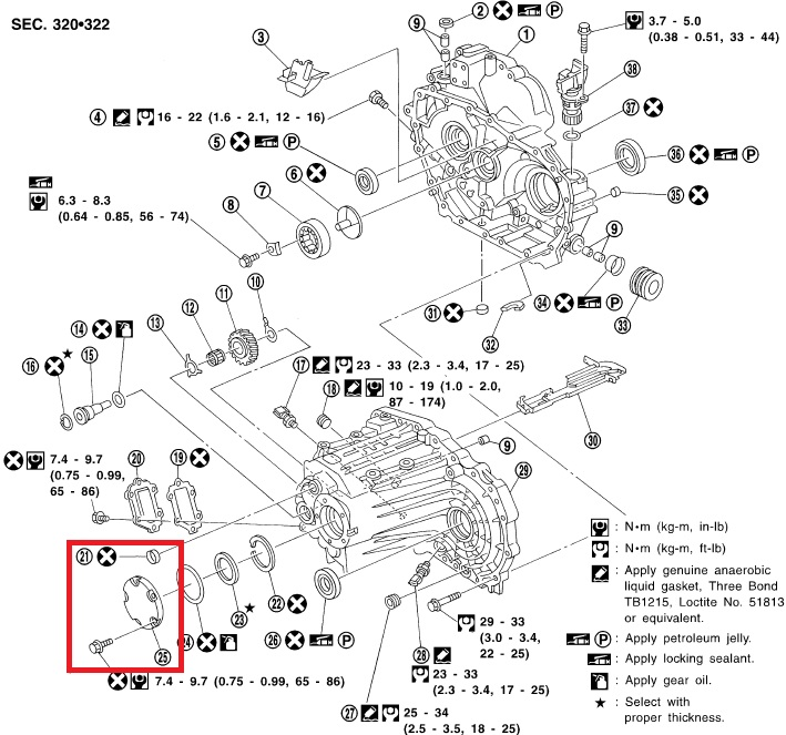Nissan Almera N16 Service Manual Free Download