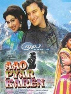 Kya hai hai mp3 ha free yahi pyar download yahi pyar