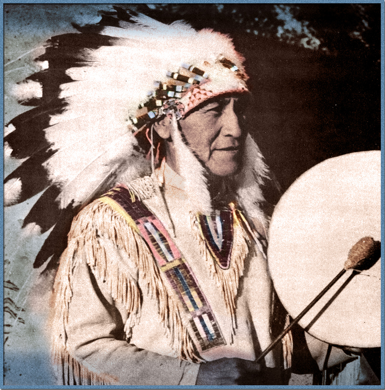 Native American Healing Herbs Plants: All Your Music Needs: Native American Music