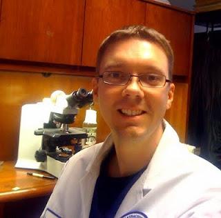 neuropathology blog: Announcing the Forensic Neuropathology
