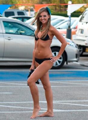 Fat nude women gif