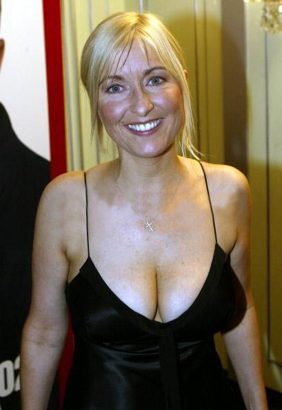 Baseball bat in girls ass