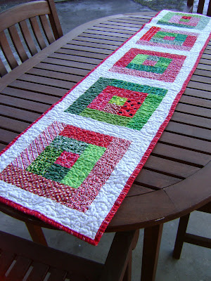Quilted Easter Table Runner Patterns Free Quilt Patterns