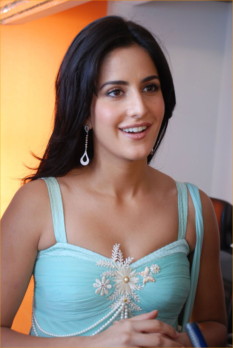 Actresses And Models Hot Photos Katrina Kaif Latest Hot -2831