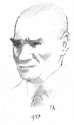 akademaniAC: Atatürk Tabloları