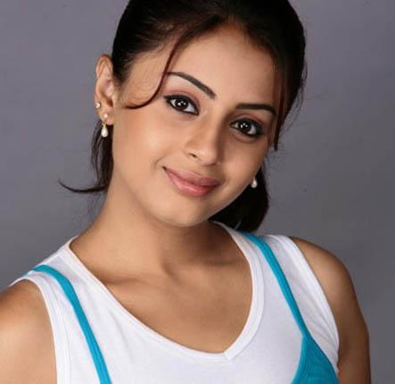 Aditi sharma 29 free indian porn video 44 xhamster - 3 3